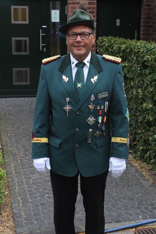 Wolfgang Smolarczyk